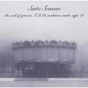 "Suite Season"""