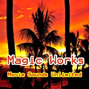 Magic Works