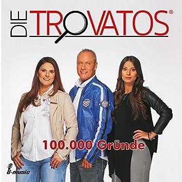 100.000 Gründe