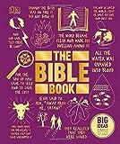 The Bible Book (Big Ideas)
