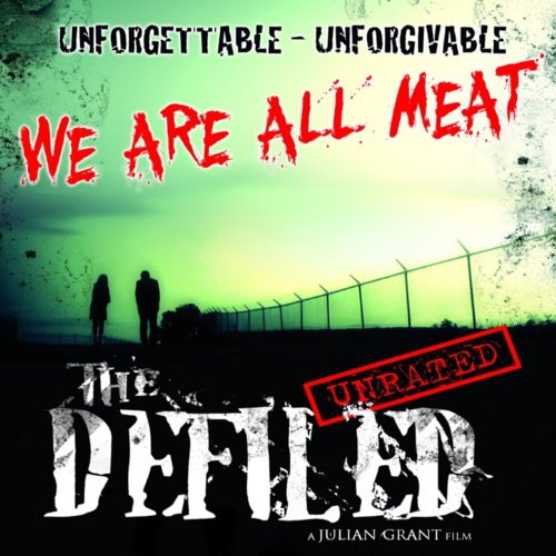 The Defiled Soundtrack