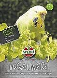 Sperli 88089 Vogelmiere Vogelfit (Kleintiersaaten)