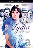 LOVE FOR LYDIA - THE COMPLETE SERES (1977) (1977) (import)