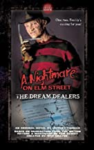A Nightmare on Elm Street #5: The Dream Dealers