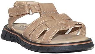 5b041a9d Amazon.es: 24 - Zapatos de vestir / Zapatos para niña: Zapatos y ...
