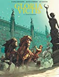 Gloria Victis - Tome 1 - Les Fils d'Apollon