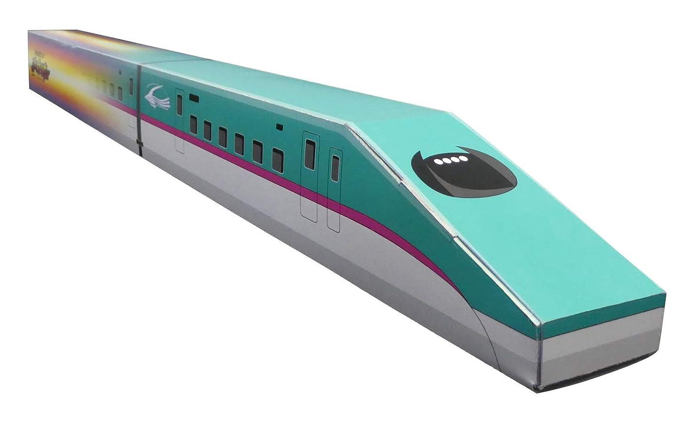 生息地失特別な日本を学ぼう! 鉄道と旅カレンダー2019 シンカリオンE5はやぶさBOX ([カレンダー])
