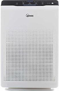 Winix Limpiador de aire con tecnología PlasmaWave (C535)