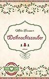 Weihnachtszauber: Boulder Lovestories