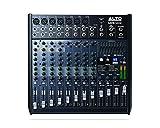 Immagine 2 mixer non amplificati alto professional