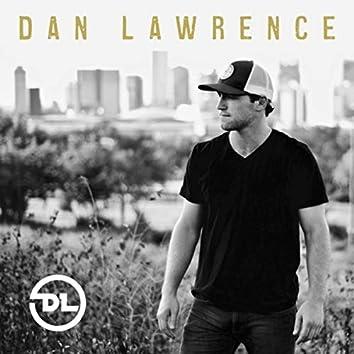 Dan Lawrence EP