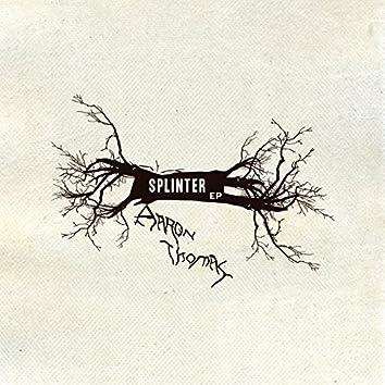 Splinter Ep