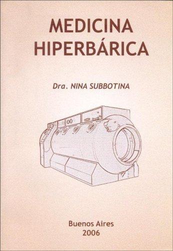 Medicina hiperbarica