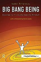 Big Bang Being: Developing the Sustainability Mindset