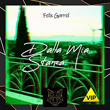 Dalla Mia Stanza (VIP)