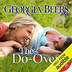 The Do-Over