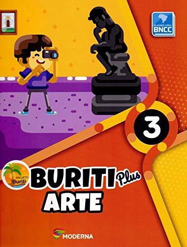 Buriti Plus Arte 3