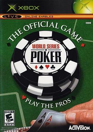 Casino online poker series new indianapolis casino