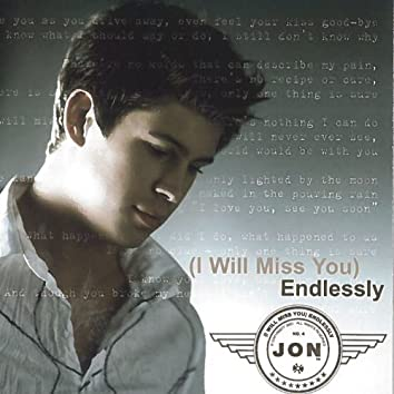 (I Will Miss You) Endlessly