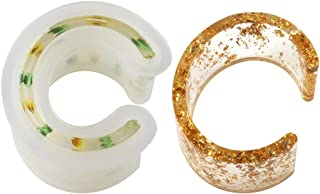 Best diy silicone bracelets Reviews