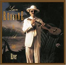 Best leon redbone cds Reviews