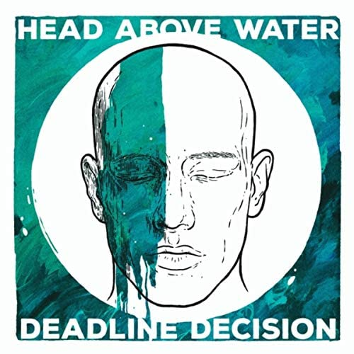 Deadline Decision