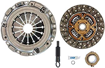 Exedy OEM Replacement Clutch Kit for 2006-08 Mazda RX-8 R2 1.3L 6 Spd.