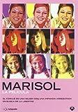 Marisol. La película [DVD]