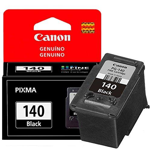 canon multifuncional impresora fabricante Canon