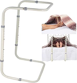 Best bed blanket lift bar Reviews