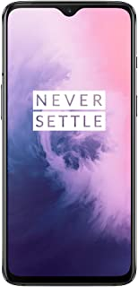OnePlus 7 256GB 8GB RAM 4G LTE - Mirror Grey