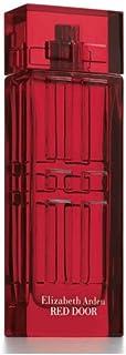 Elizabeth Arden Red Door for Women 50ml Eau de Toilette
