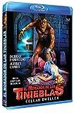 El Morador de las tinieblas [Blu-ray]