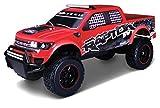 Ford F150 Raptor 1:6 Monstertruck Maisto auf rc-auto-kaufen.de ansehen