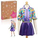 JoJo Siwa Fashion Doll & Dress Up Set - Amazon Exclusive