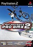 Mat Hoffman's Pro BMX 2 (PS2) [Importación Inglesa]