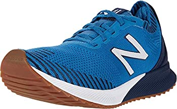 New Balance FuelCell Echo Heritage Men's Shoes
