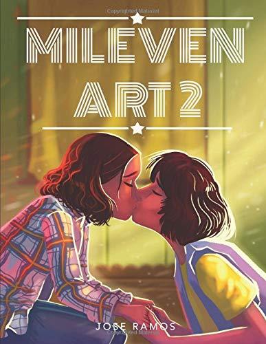 Mileven Art 2