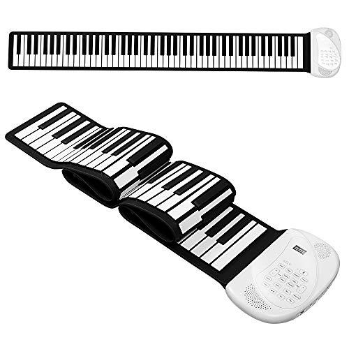 teclado flexible fabricante top4cus