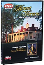 Mount Vernon: Home of George Washington