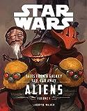Aliens: 1