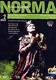 Bellini, Vincenzo - Norma (Teatro Regio di Parma; 2DVDs) - Shin Young Hoon