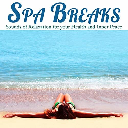 Buddha Sounds & Best Relaxing SPA Music & Yoga Club