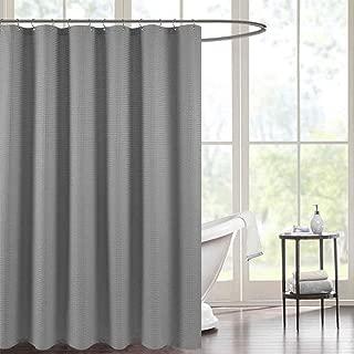 Best light grey shower curtain Reviews