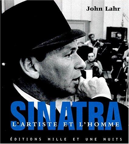 Sinatra, l'artiste et l'homme