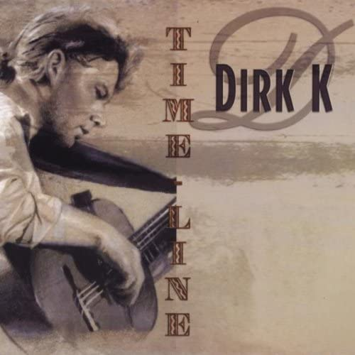 Dirk K
