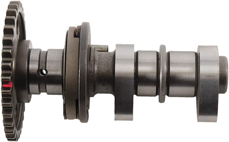 DB Electrical 2252-2E Hot Cams 2 Stage Many popular High material brands Camshafts With Compatible