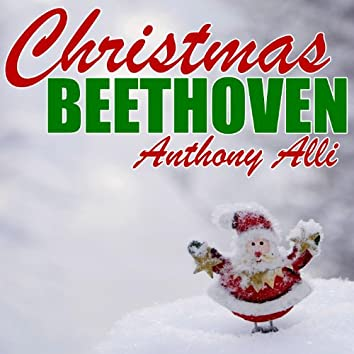 Christmas Beethoven