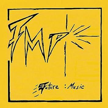 Future Music