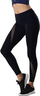 Women Yoga Legging High Waist Workout Pants Running Sport Tights